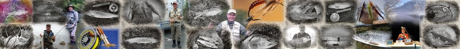 Forum für Fliegenfischer