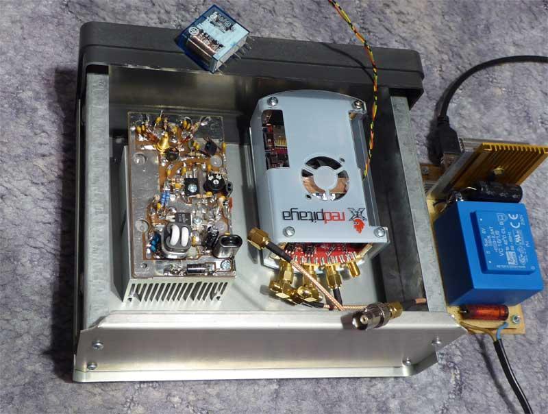 fm radio schematic with Red Pitaya Ein Neuer Stern Am Dr Himmel on Kriesler4140 likewise Audio  pressor also 777 moreover Grundig music boy 400 furthermore Philips colour tv 28pt4657 01.