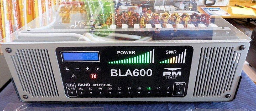 BLA600_3