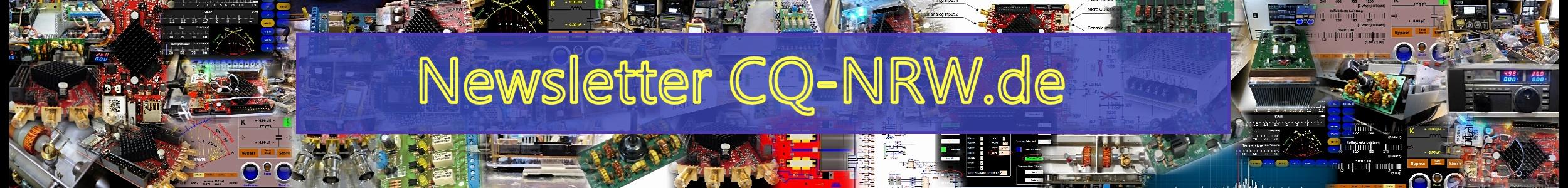 Newsletter_CQ-NRW