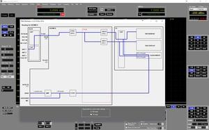Thetis v2 3 11 verfügbar, der Nachfolger von PowerSDR 3 3 9