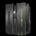 Audio Server