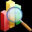 Blog-Statistik